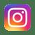 icons8-instagram-96-1