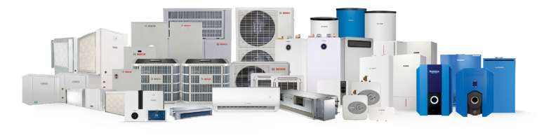 2021 Bosch RES Solutions_2_SM_