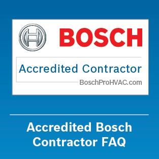 BoschProSupport_